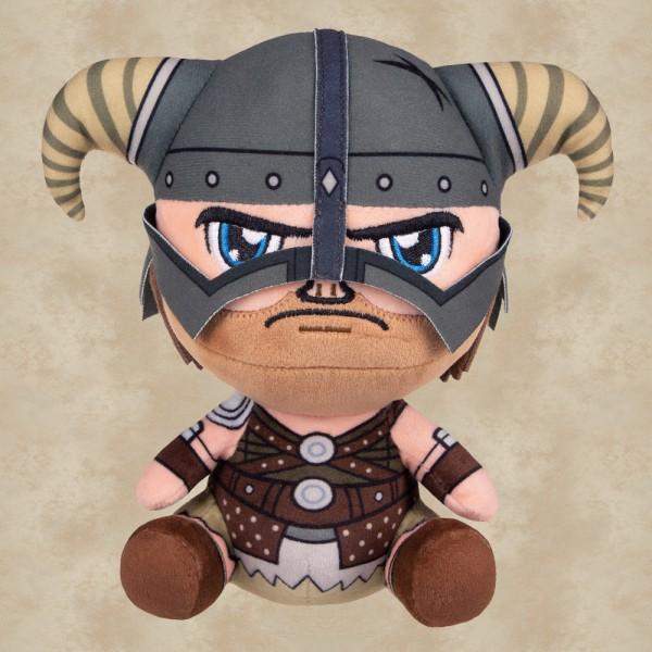 Stubbins Dragonborn (Plüschfigur) - Skyrim