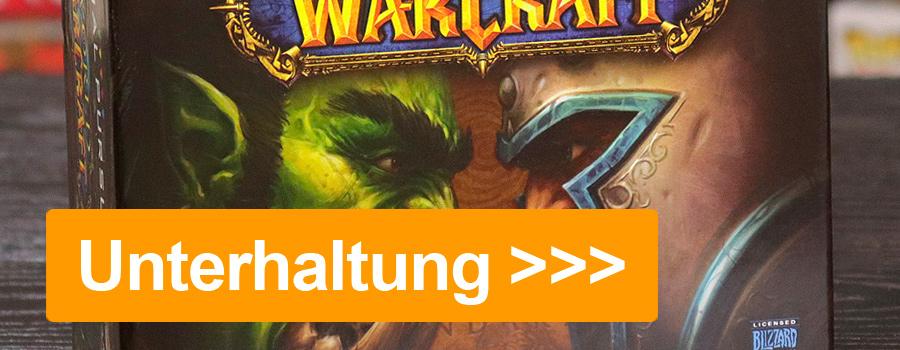 unterkategorie-gaming-unterhaltung