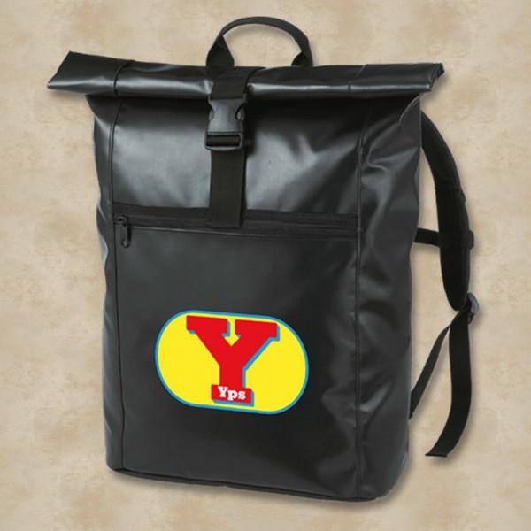 Yps Rucksack
