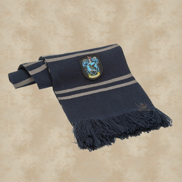 Harry Potter Schal Ravenclaw - Harry Potter