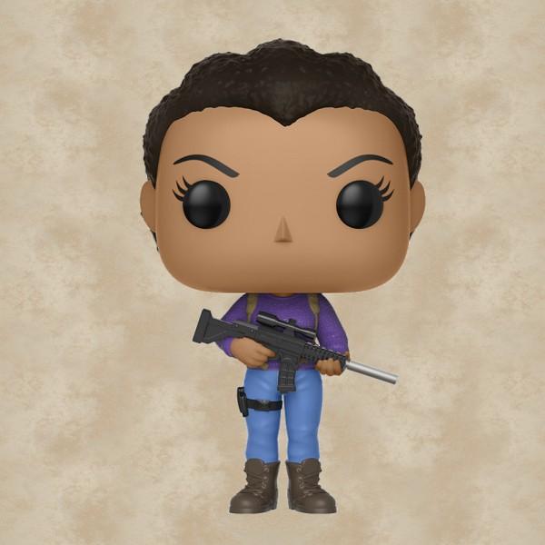 Funko POP! Sasha – The Walking Dead