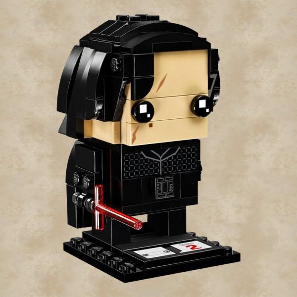 LEGO BrickHeadz Kylo Ren - Star Wars