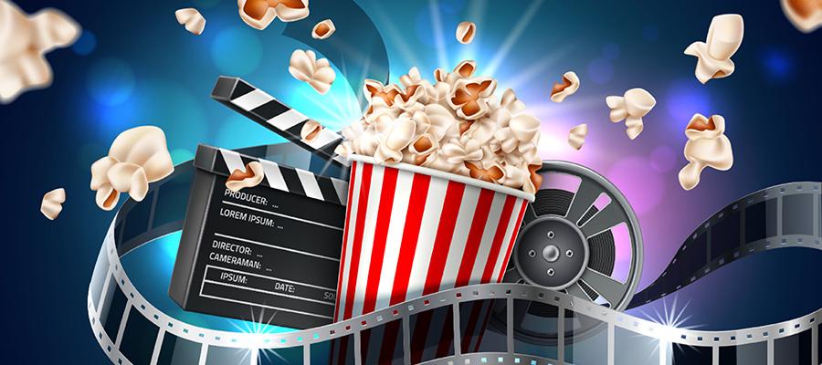 tv-serien-filme-merchandise-themen-header