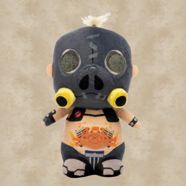 Roadhog SuperCute Plüschfigur - Overwatch