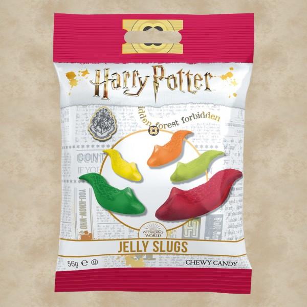 Schnecken Fruchtgummis - Harry Potter
