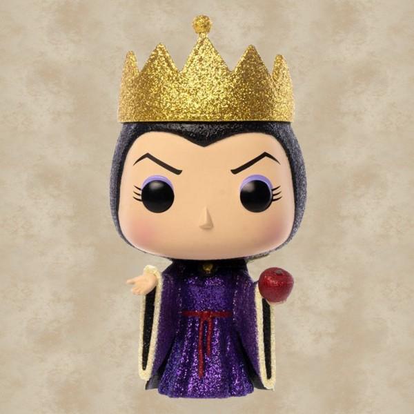 Funko POP! Evil Queen (Diamond) (Exclusive) - Disney