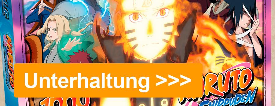 unterkategorie-anime-manga-unterhaltung