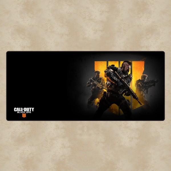 Keyart Oversize Mousepad - Call of Duty: Black Ops 4