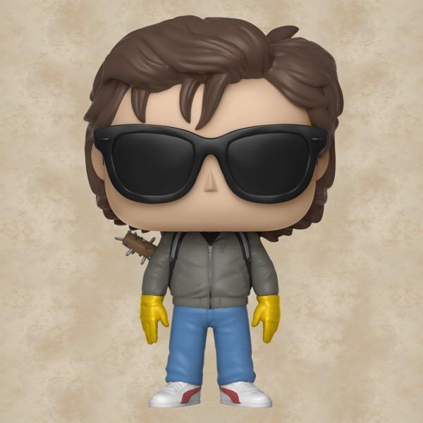 Funko POP! Steve (with Sunglasses) - Stranger Things