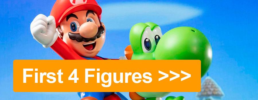 unterkategorie-figuren-first4figures