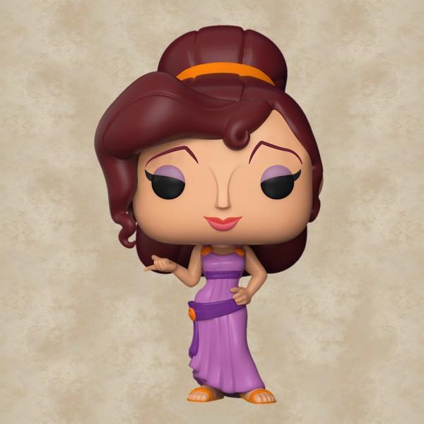 Funko POP! Meg - Hercules