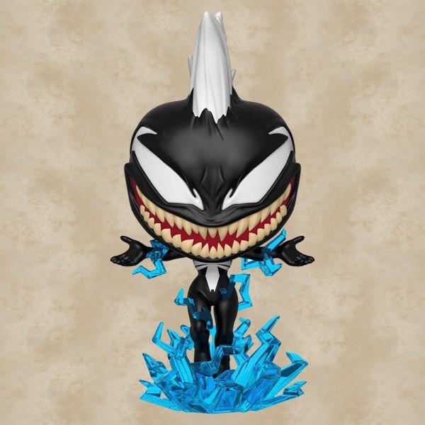 Funko POP! Venomized Storm - Venom
