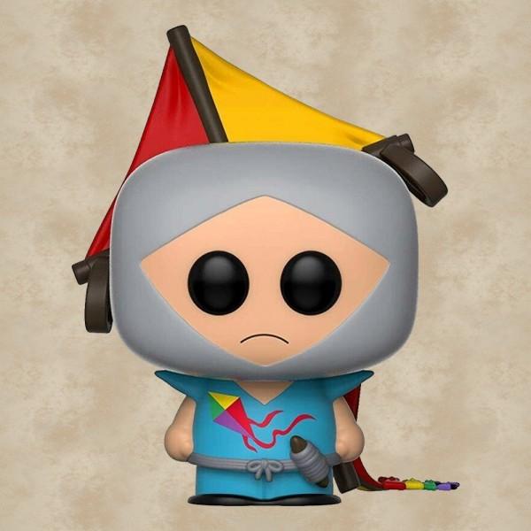 Funko POP! Human Kite - South Park