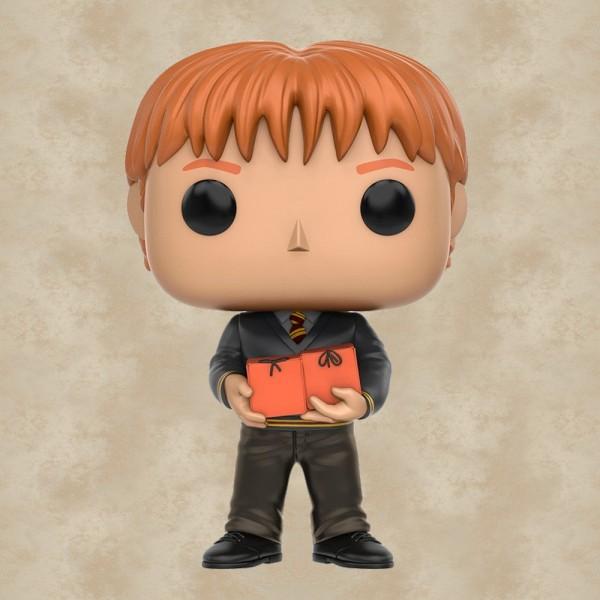 Funko POP! George Weasley - Harry Potter