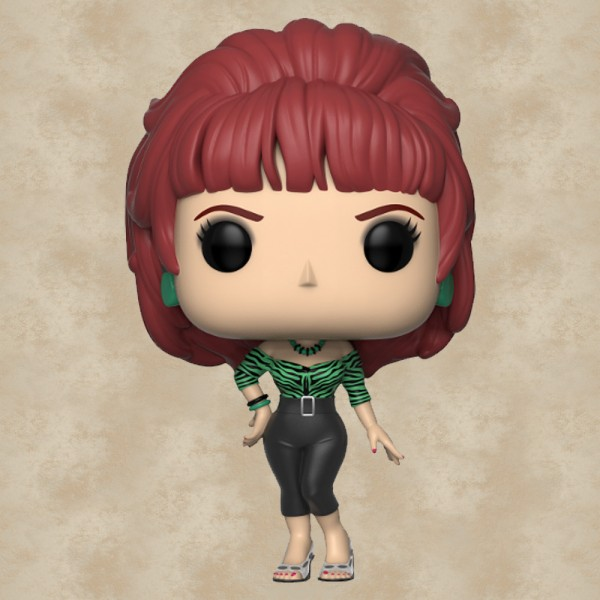 Funko POP! Peggy Bundy (Chase möglich) - Married with Children