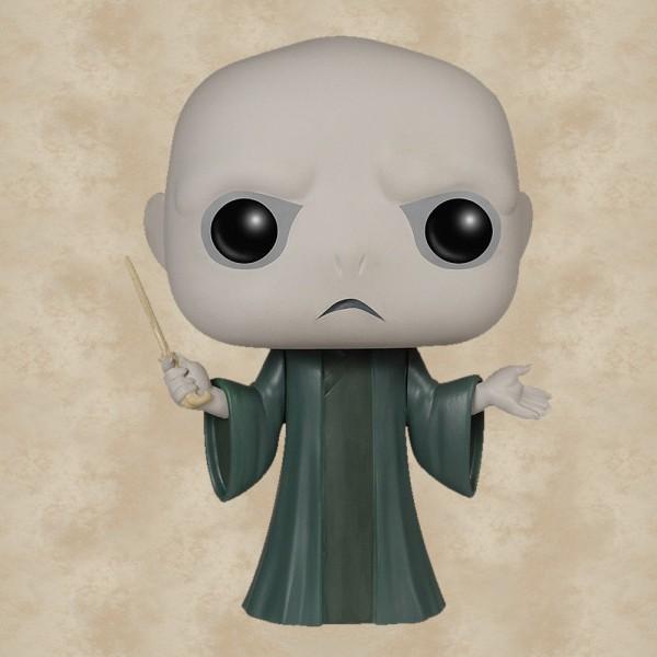 Funko POP! Voldemort - Harry Potter