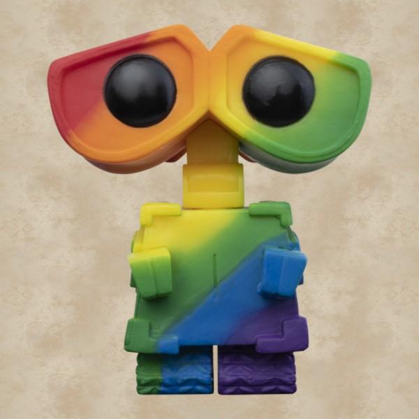Funko POP! Wall-E Pride - Disney
