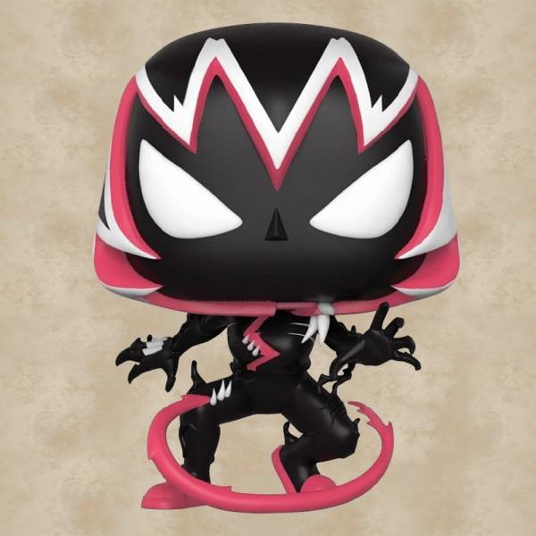 Funko POP! Gwenom - Marvel
