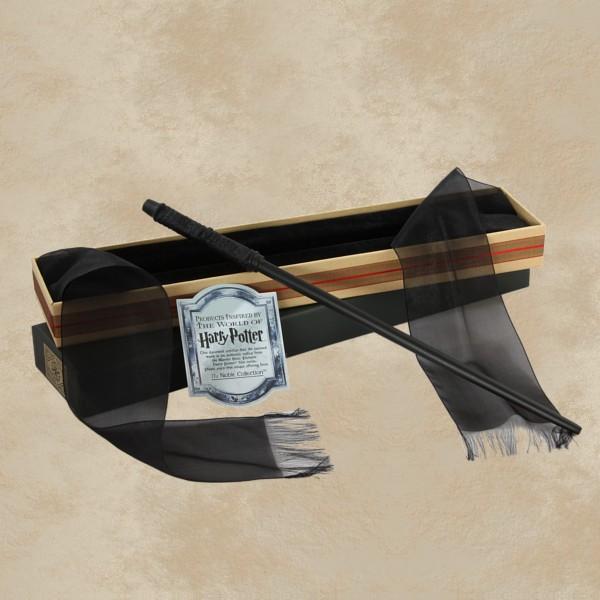 Zauberstab Professor Severus Snape - Harry Potter