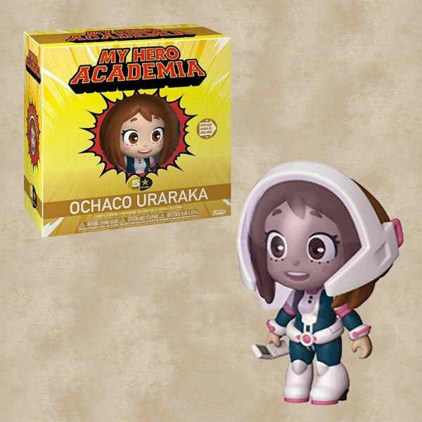 Funko 5 Star: Ochaco Uraraka - My Hero Academia