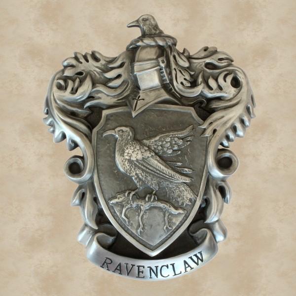Ravenclaw Wappen - Harry Potter