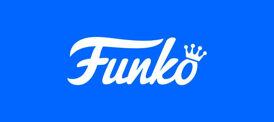 funko-pop-header