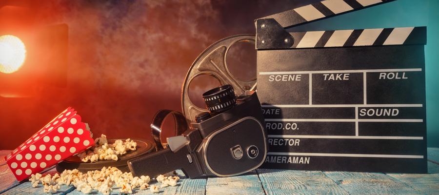 tv_serien_filme