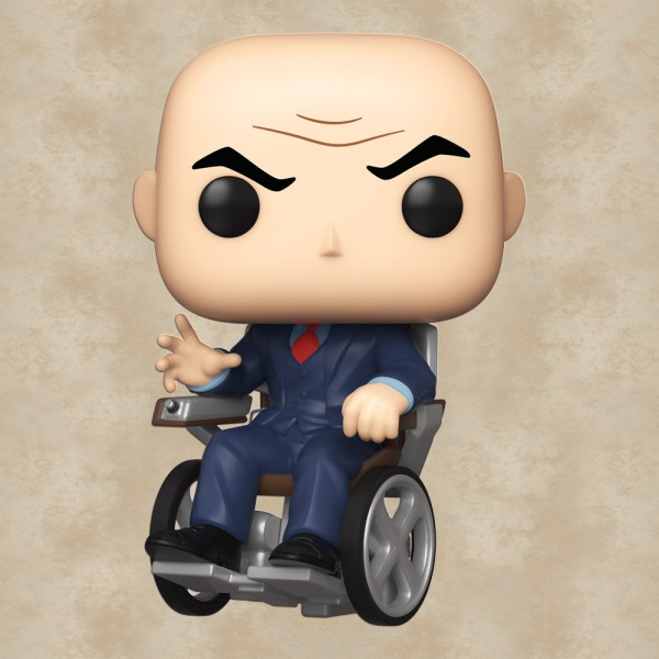 Funko POP! Professor X - X-Men