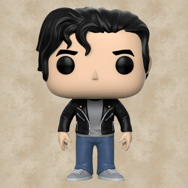 Funko POP! Jughead Jones (Special Edition) - Riverdale