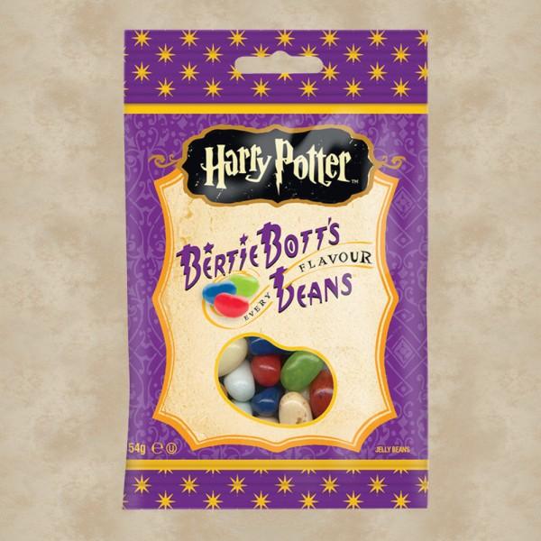 Harry Potter Bohnen
