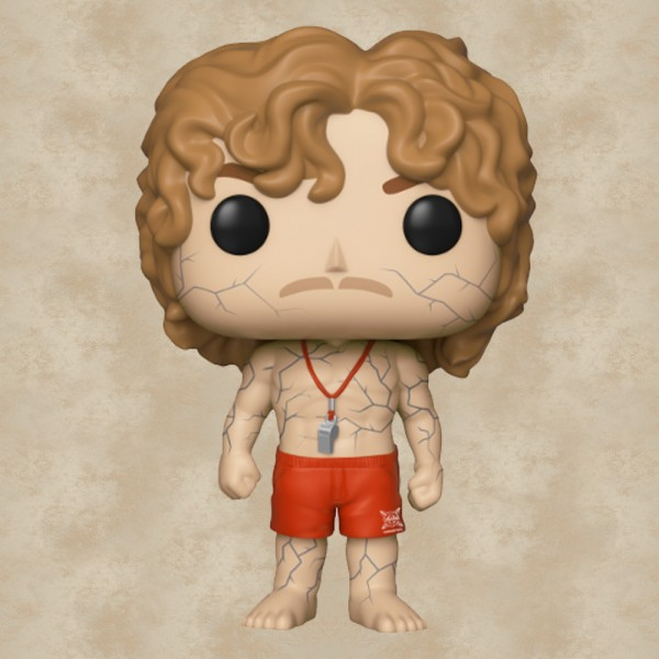 Funko POP! Flayed Billy (Staffel 3) – Stranger Things