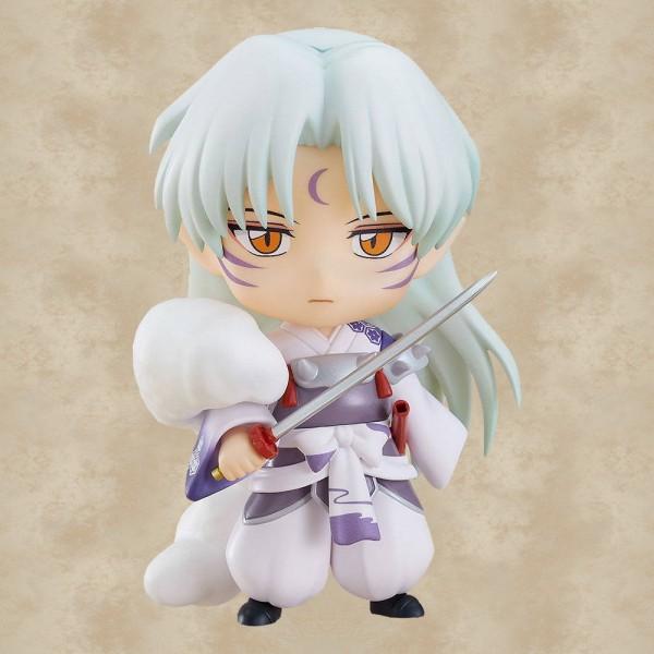 Nendoroid Sesshomaru Actionfigur - Inuyasha