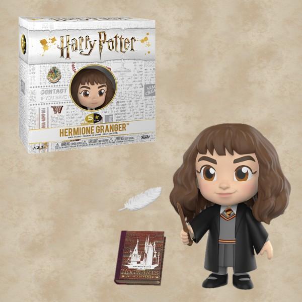 Funko 5 Star: Hermine Granger - Harry Potter